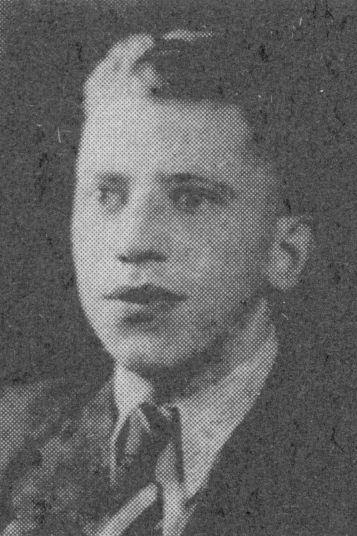 Hansen Hans