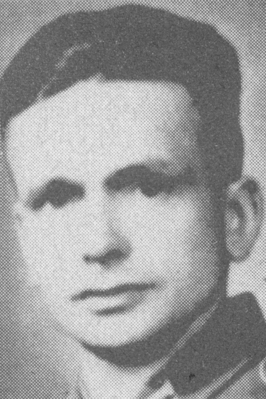 Hofmann Felix