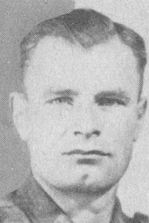 Jörg Johann