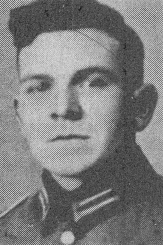 Kaulard Viktor