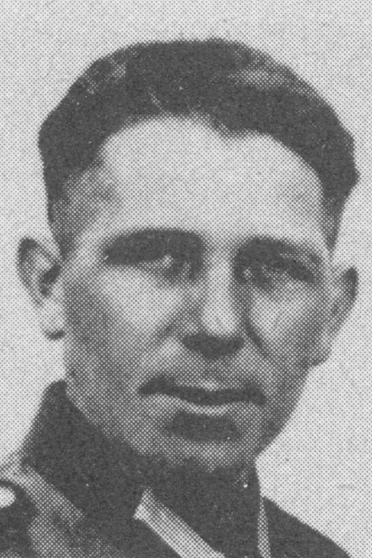 Kessler Johann