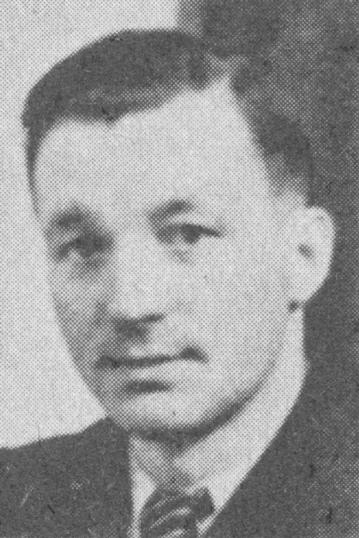 Klein Karl