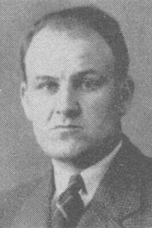 Kollmann Walter