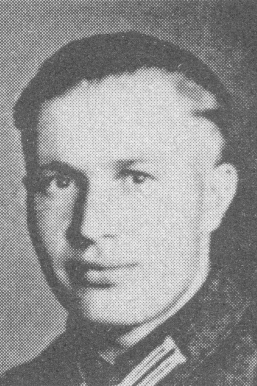 Kopper Hermann