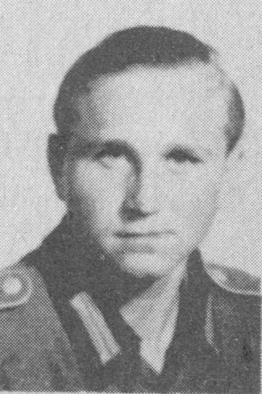 Kujawa Fritz