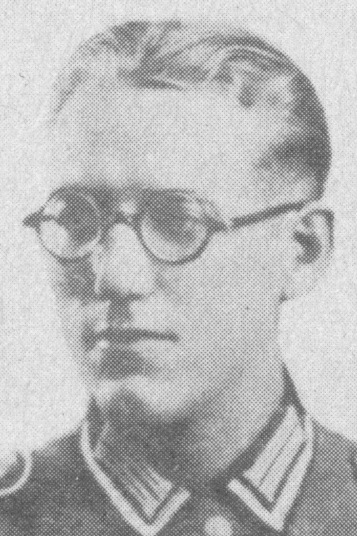 Lindner Franz