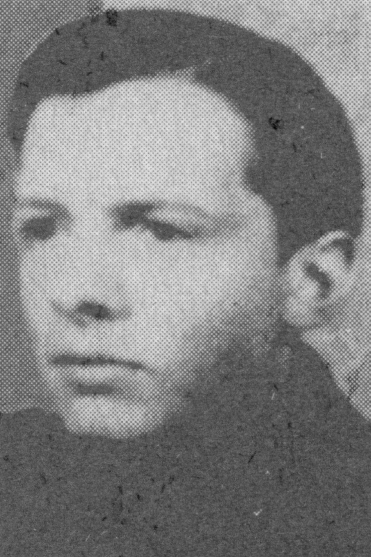 Lippmann Walter