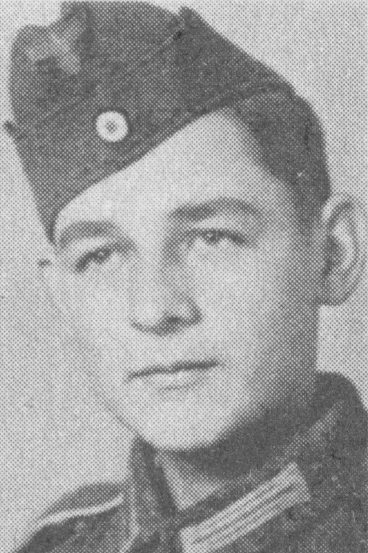 Lohmeyer Helmut