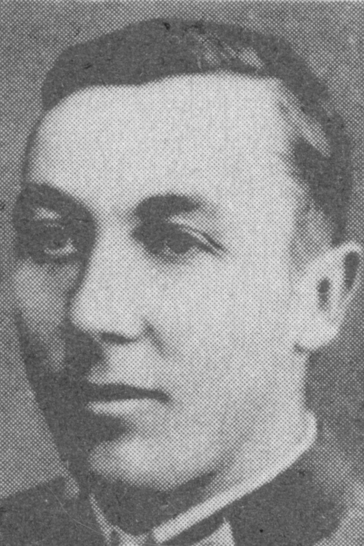 Maier Leopold