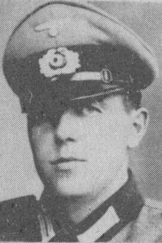 Möhlmann Friedrich