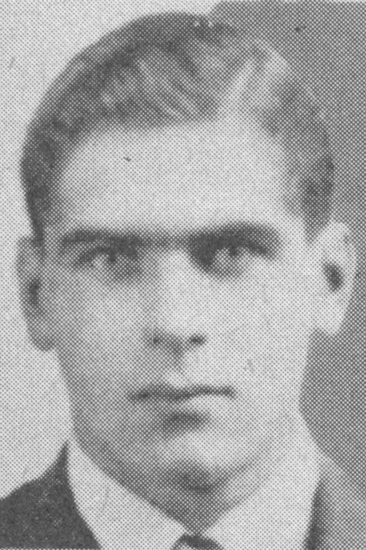 Münch Alfred