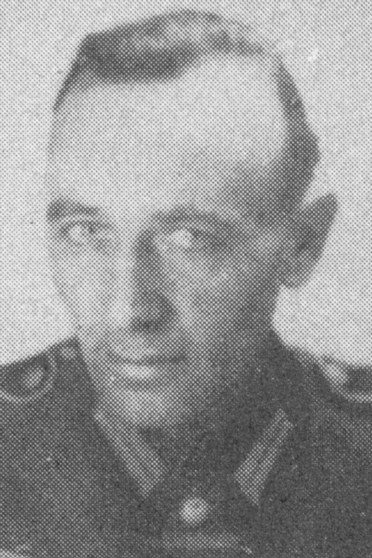Romano Edgar