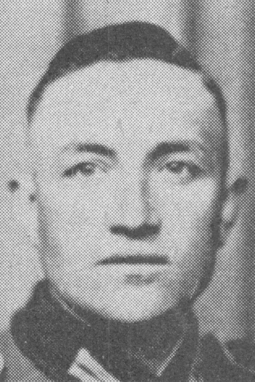 Samtlebe Wilhelm