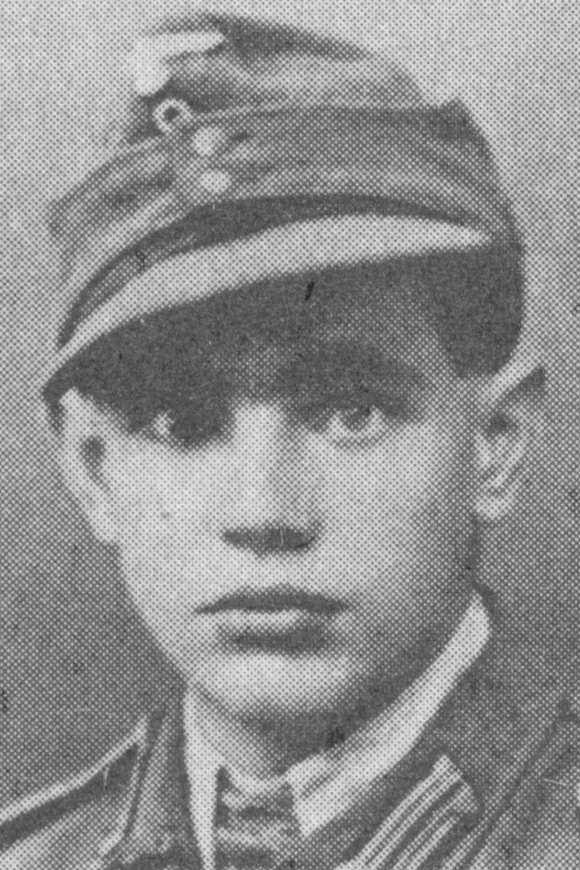 Thiele Otto