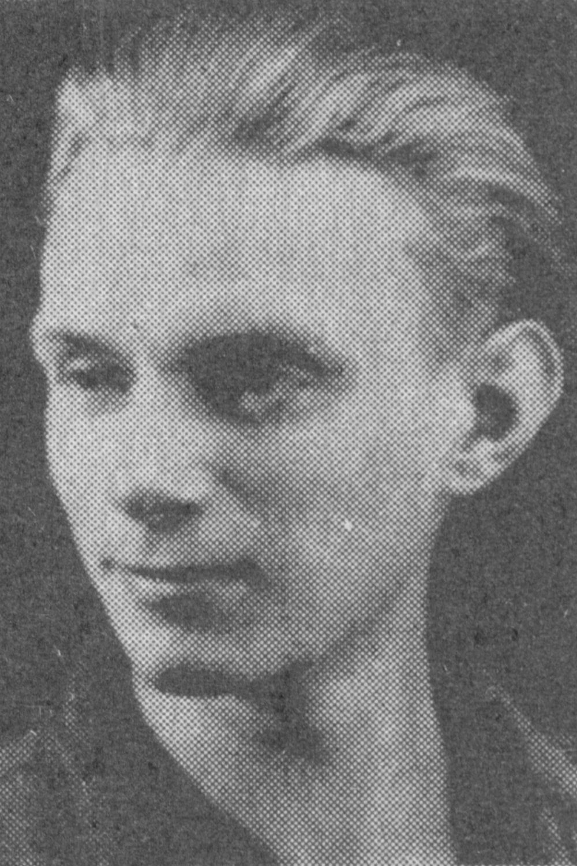 Ullerich Fritz
