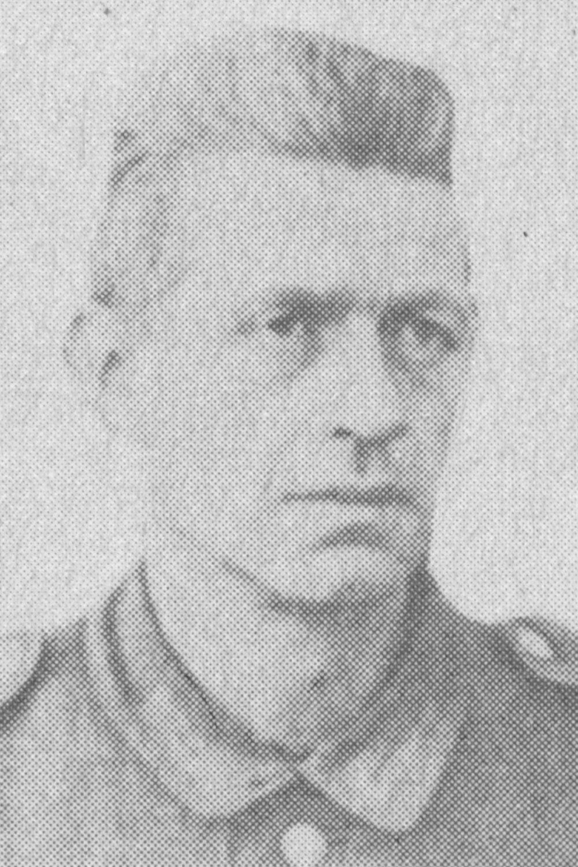 Widmaier Eugen