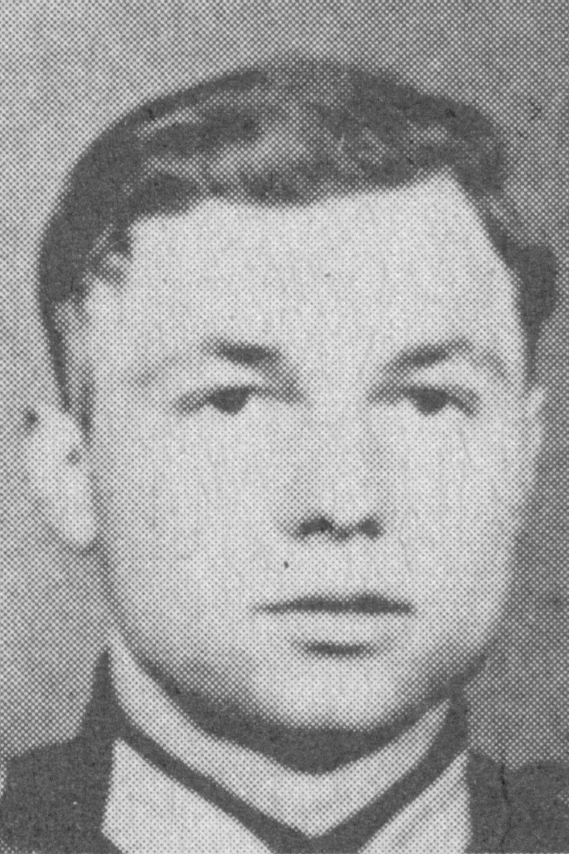 Wimberger Josef