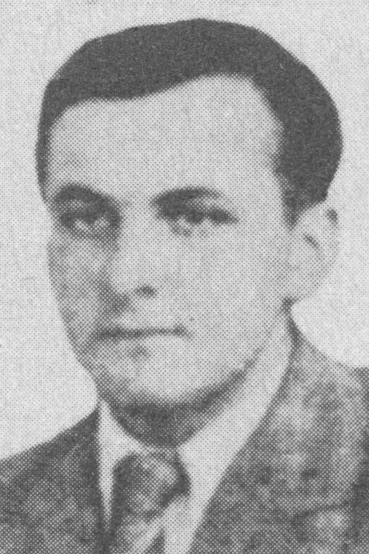 Wurtzer Karl