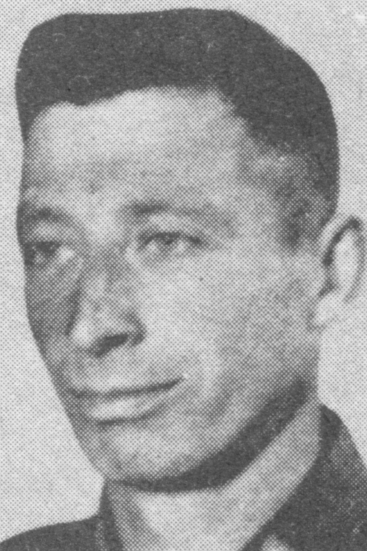 Bauer Karl