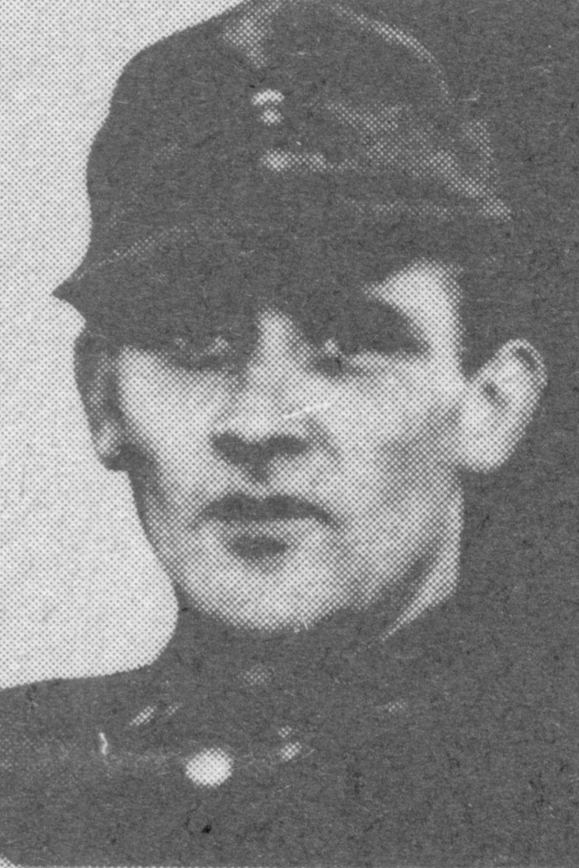 Brunotte Wilhelm