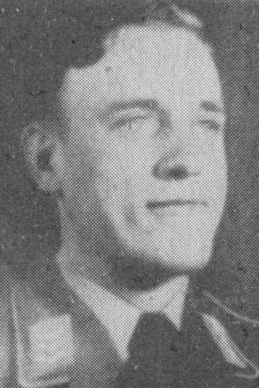 Claus Kurt