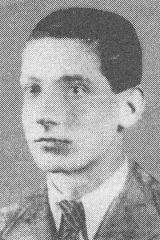 Delitzsch Karl Adolf