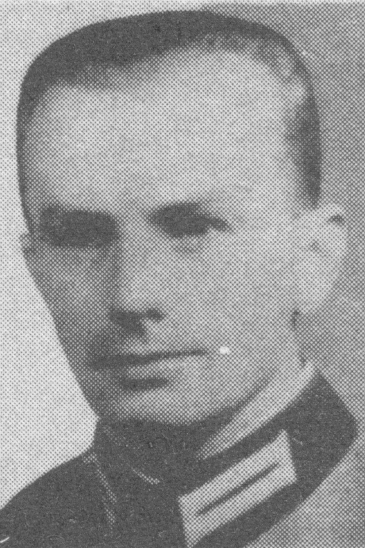Dinnebier Reinhold