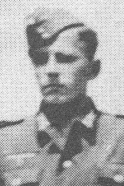 Drexler Franz