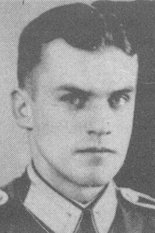 Eiserbeck Hans