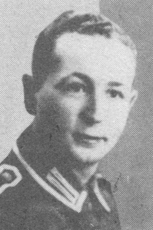 Engler Erwin