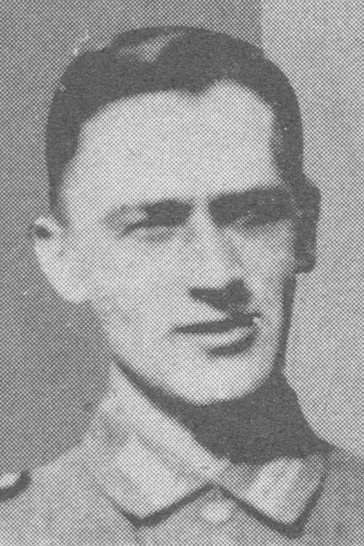 Funcke Theodor