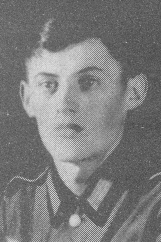 Glos Franz