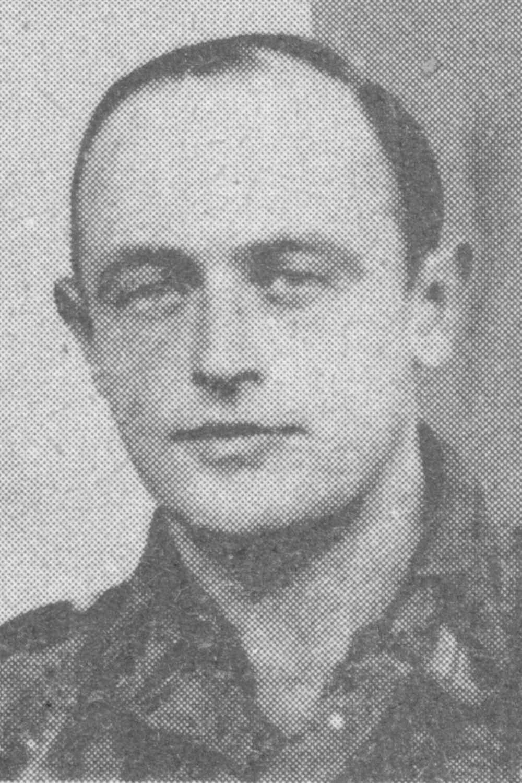 Graf Franz Carl