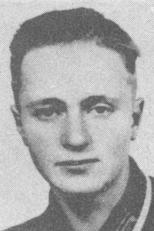Groschwald Hermann