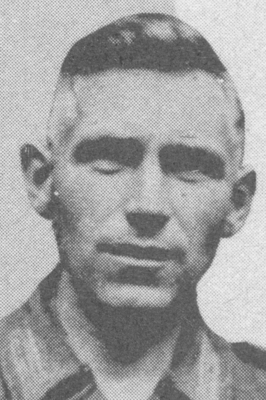 Grundmann Gustav