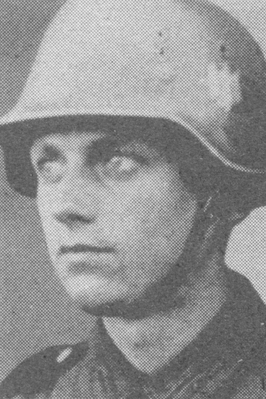 Hagen Egon
