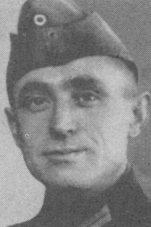 Hartel Kornelius