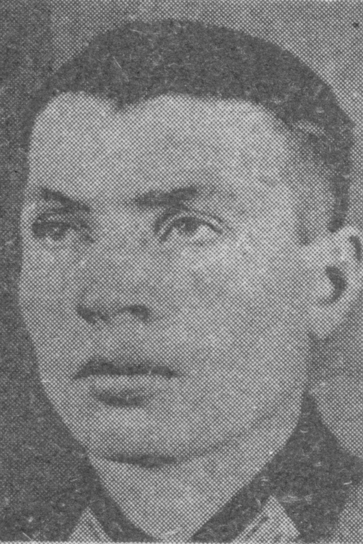 Hedemann Peter