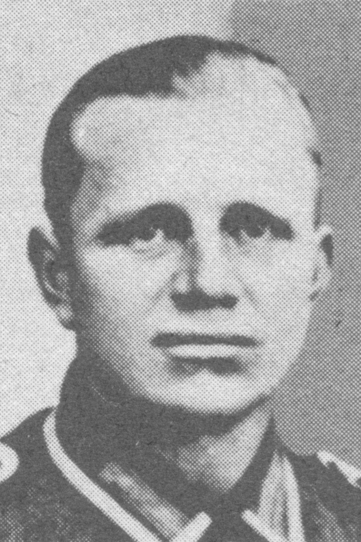 Helmer Heinrich