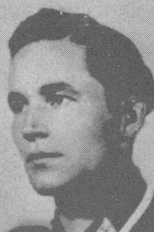 Henningsen Heinrich