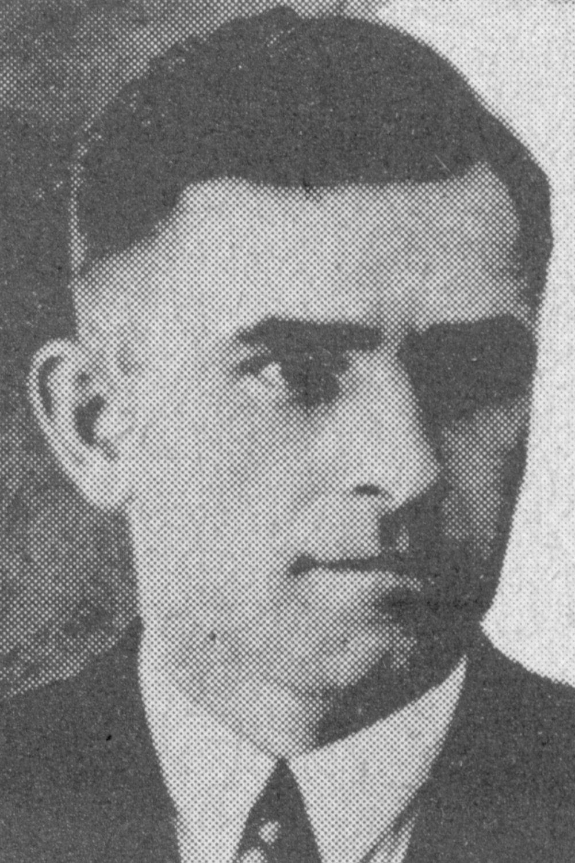 Hoffmann Karl