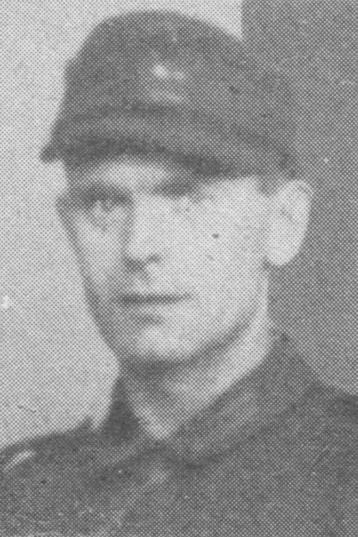 Jungclaus Hermann