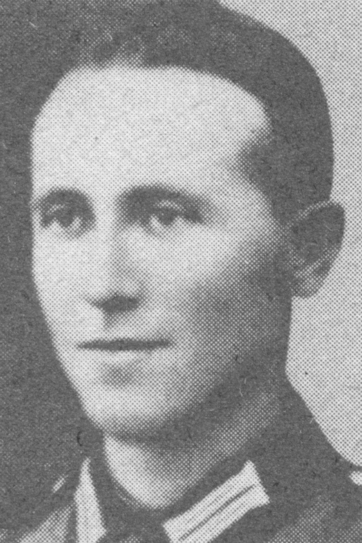Kettel Bernhard