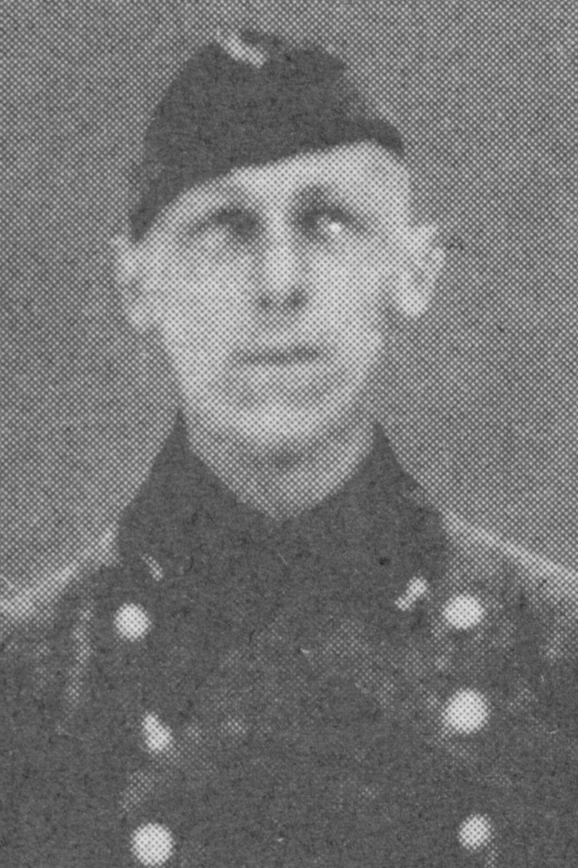 Köhler Adolf