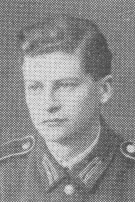 Kähler Alfred