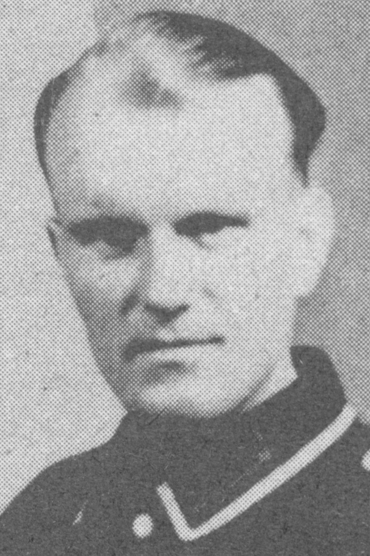 Kruse Rolf Joachim