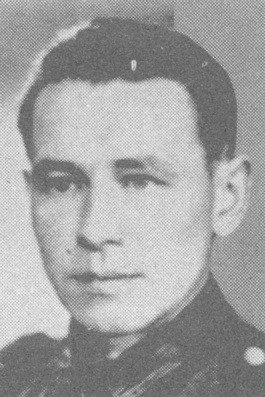 Kurth Robert