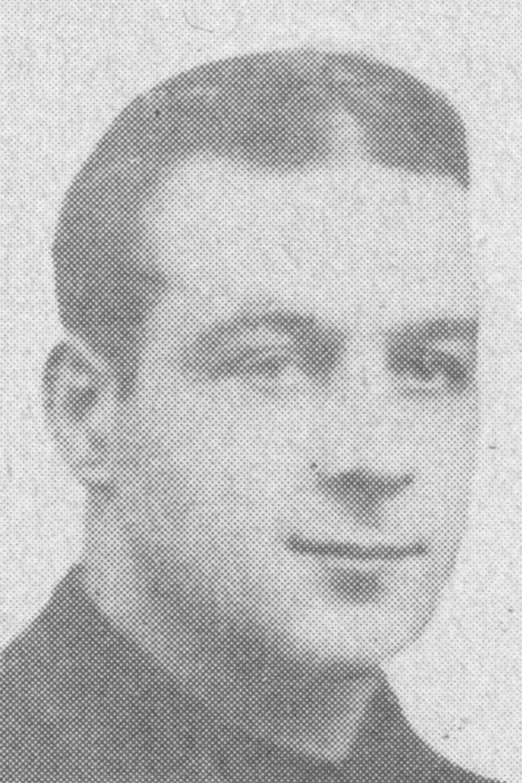 Lorenzen Wilhelm