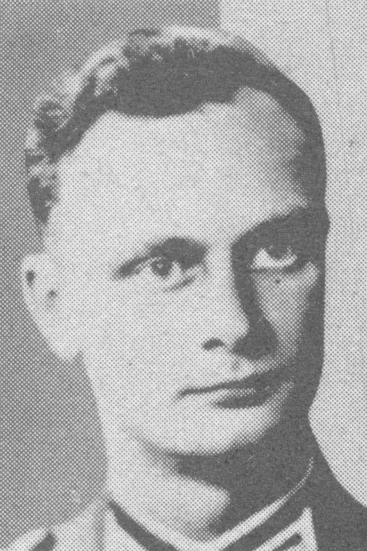 Möller Joachim