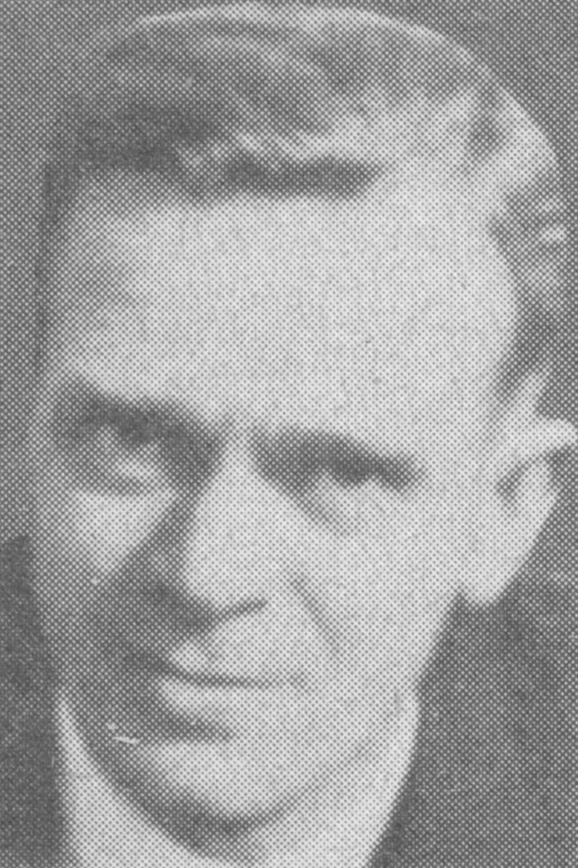 Müller Josef